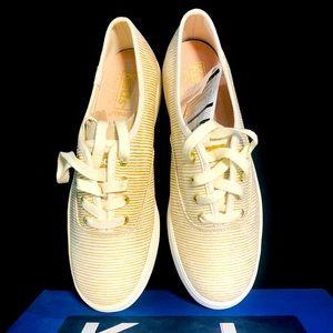 Keds Triple Decker Sneakers
